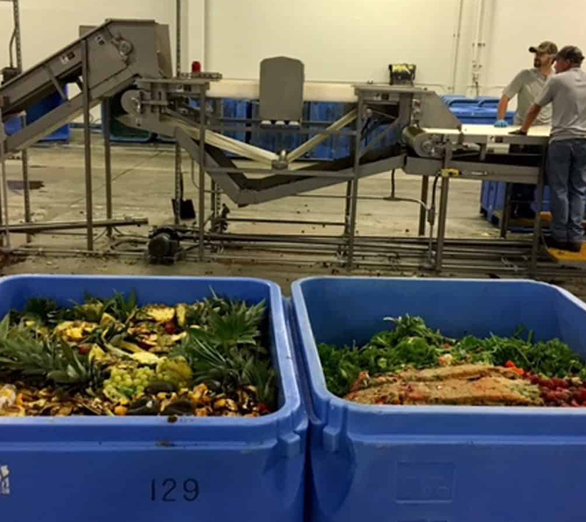 KDC Ag Adds Two More To Its World Class Advisory Board To Help Solve The Fresh Food Waste Problem