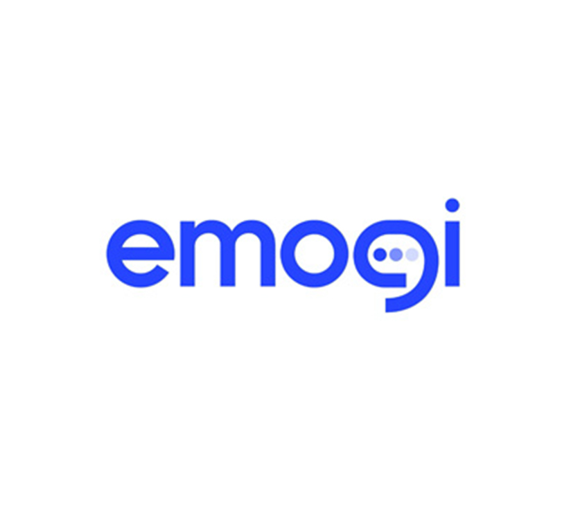 Emogi Closes $12.6 Million in Series A Funding