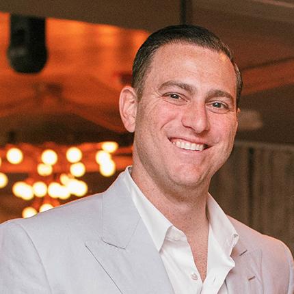 Matt Kamine