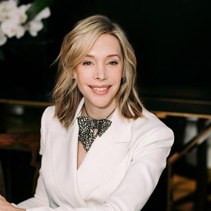 Sarah Berner Donahue