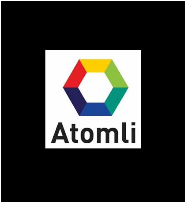 Atomli