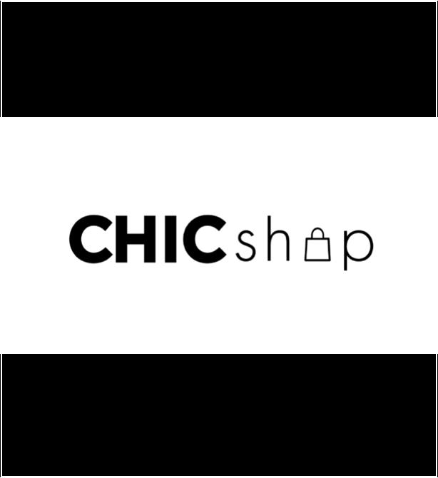 ChicShop