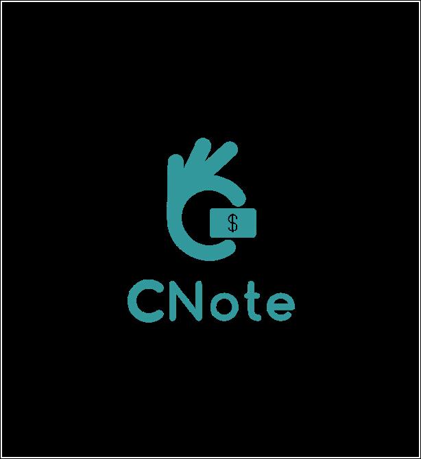 CNote