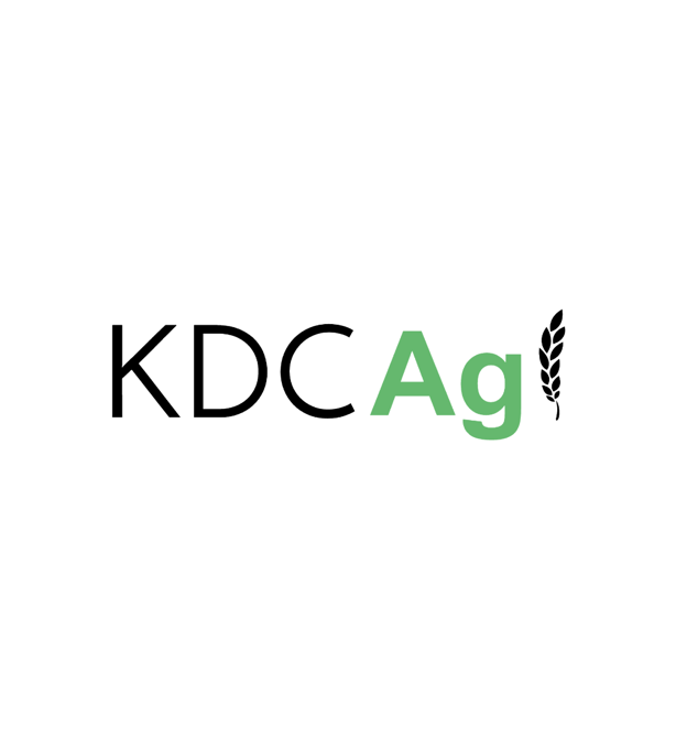 KDC Ag
