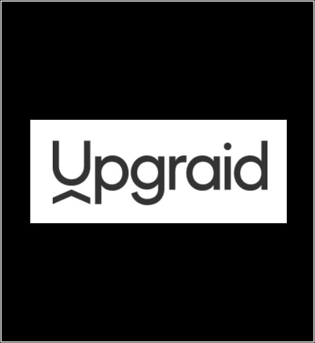 Upgraid