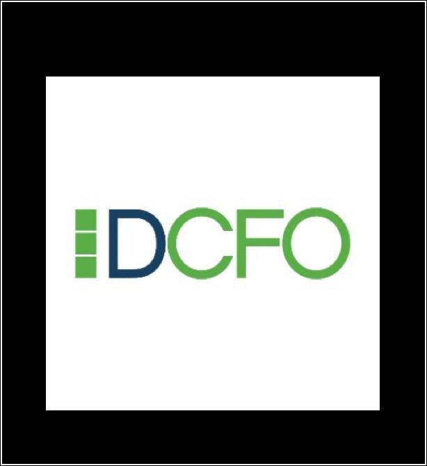 IDCFO Logo