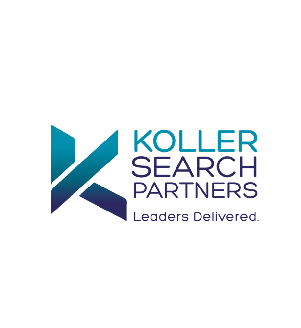 Koller Search Partners Logo