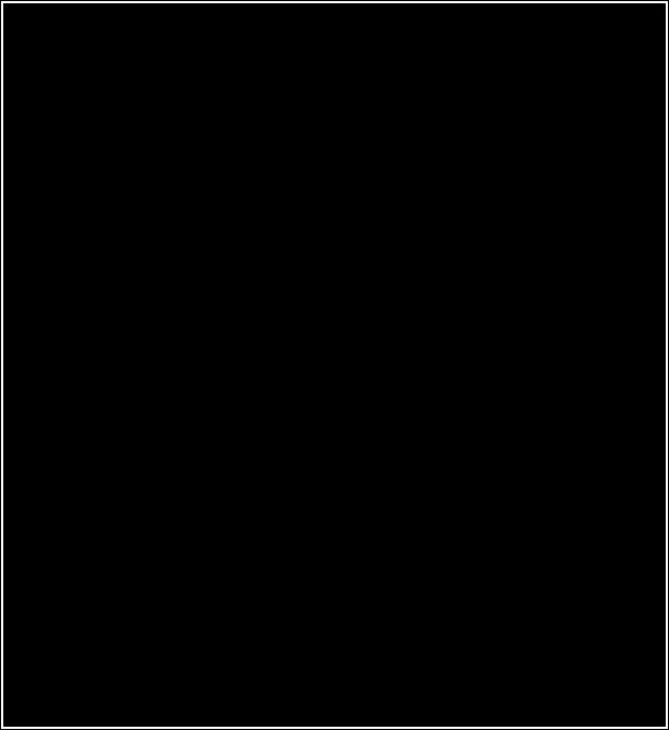 RPCK Logo