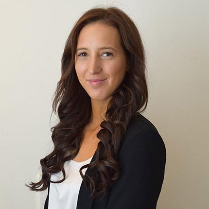 Kate Horin