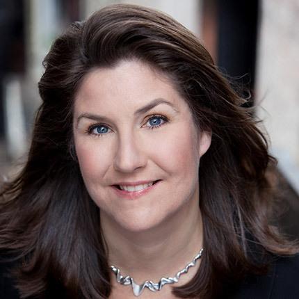 Helene Rutledge