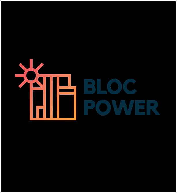 BlocPower