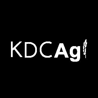 KDCAg Logo