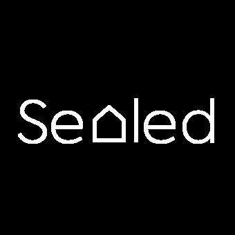 Sealed Logo
