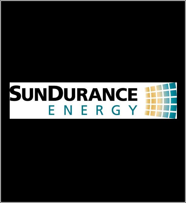 Sundurance Energy