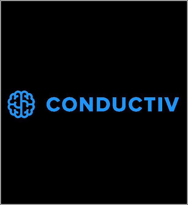 Conductiv