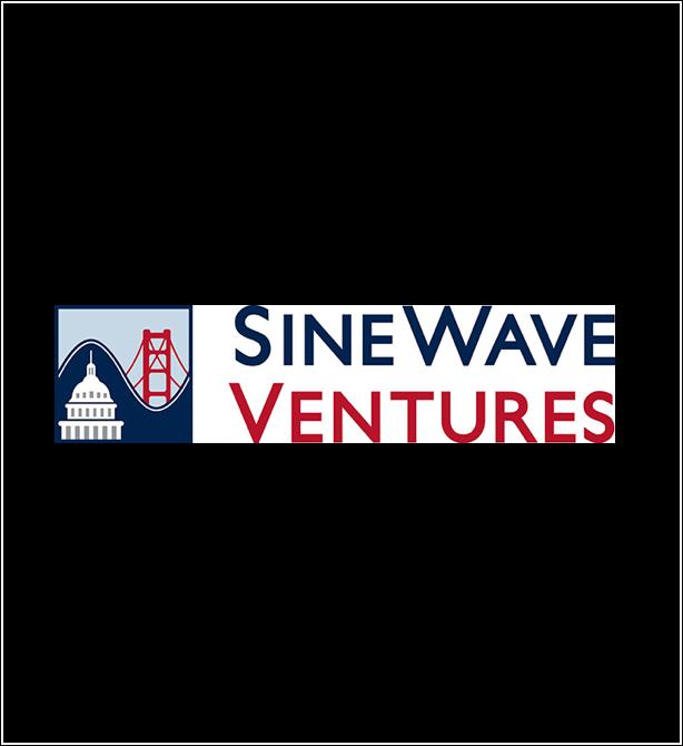 Sinewave Ventures