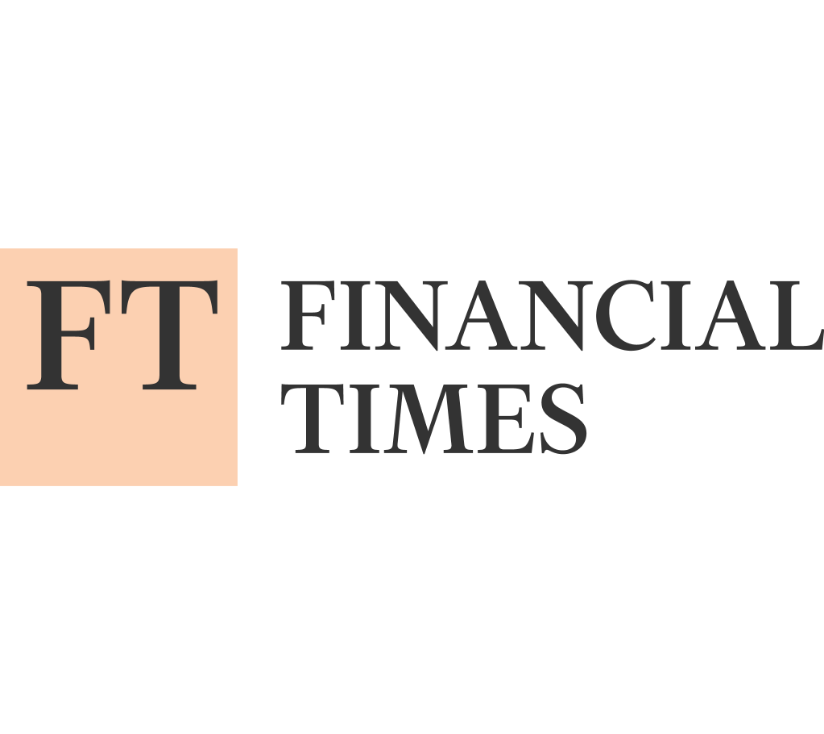 CityRock Ventures and Managing Partner Oliver Libby in the Financial Times