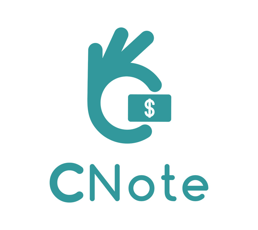 CNote Raises $3 Million to Scale Technology-Enabled Investment Into America's Most Underserved Communities