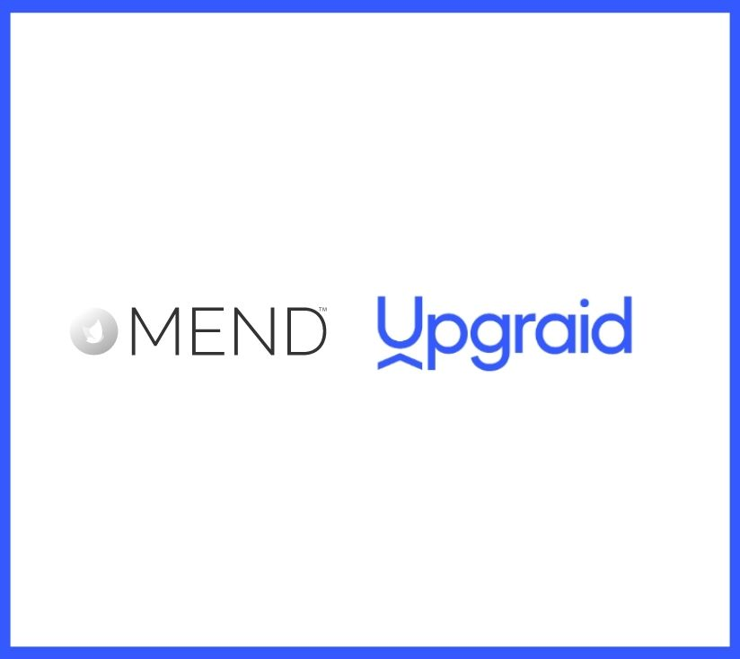 Nutrition Companies MEND and Upgraid Join Forces