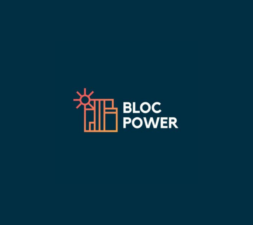 BlocPower to bring rooftop Wi-Fi to 100,000 Bronx residents